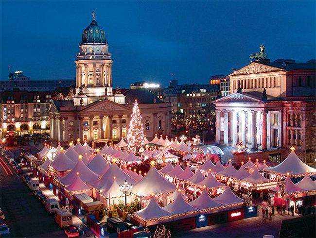 julmarknad-i-berlin